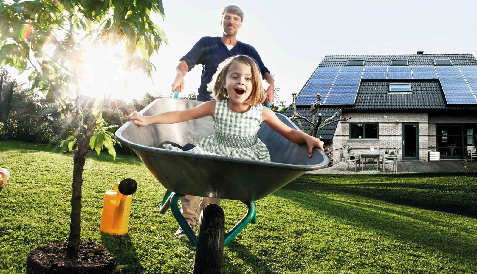 instalador fotovoltaica en pontevedra